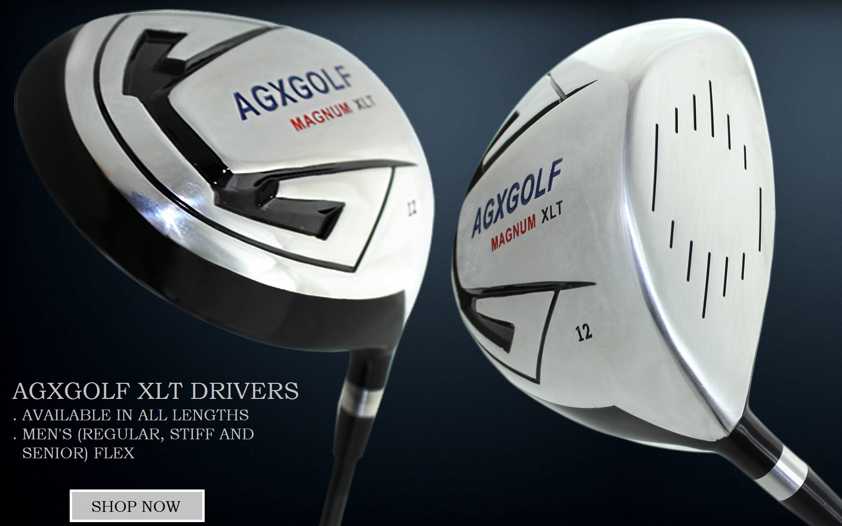 what is the best ladies driver in golf